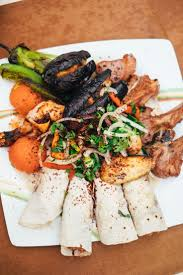 cuisine azerbaidjan the best dishes of azerbaijan food the best dishes of azerbaijan