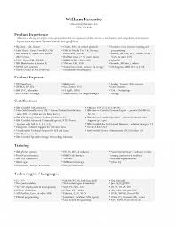 firefighter resume templates firefighter resume template berathen is one of the best idea for