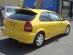 2000 honda civic hatchback sale honda civic type r ek9 for sale car on track trading