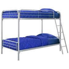 Used Bunk Beds With Mattresses For Sale Best Mattress Decoration - Used metal bunk beds