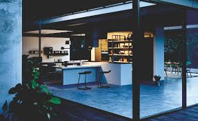 kitchen design custom cabinets modern kitchens european