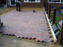 Patio Paver Prices New Patio Pavers Cost For Paving Pricing Costs 66 Concrete