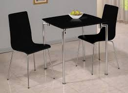 Space Saver Kitchen Tables by Small Kitchen Table Sets For 2 Kitchen Table Gallery 2017