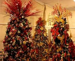 macys ornaments boise