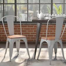 Dining Chair Kitchen U0026 Dining Chairs You U0027ll Love Wayfair