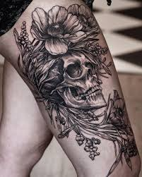 tattoo phenomenal tattoo design tattoo makers design phenomenal