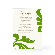 business anniversary cards government resume samples