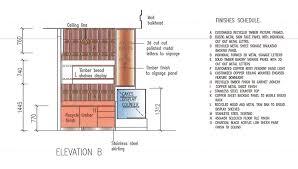 eastgate mall floor plan vina bakehouse eastgate bondi junction tvl designers