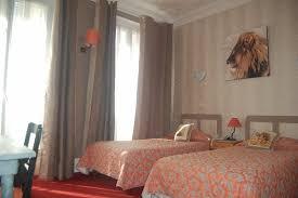 chambre des metiers 43 chambre des metiers 43 nouveau logis gourmet relax h tel de la s