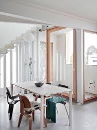 interior stunning modern indoor small garden with glass wall