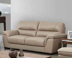 Denver Leather Sofa Modern Leather Sofa Designs Modern Leather Sofa Dallas Modern