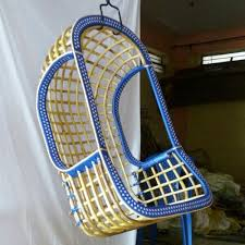 Hanging Cane Chair India Manufacturer Of All Kind Of Cane U0026 Metal Furnitures By Roshan Cane