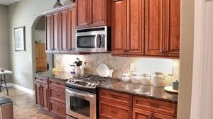 cabinet knobs kitchen kitchen cabinet knobs divine kitchen cabinet knobs with appealing