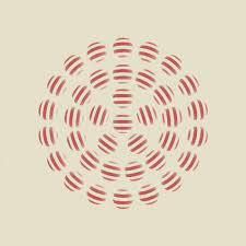 imagenes sorprendentes gif los sorprendentes gifs hipnotizantes de mathew lucas gifs opticas