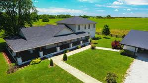 top ten most expensive properties for sale in fulton mo wolfe