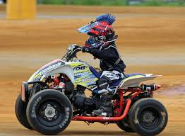 5 best kids and youth atvs of 2017 imagination ward