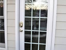 How To Hang A Prehung Exterior Door Exterior Door Frames Only Exterior Doors Ideas