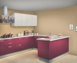 Godrej Interio Cupboards Price In Bangalore Modular Kitchen Designs Sleek The Kitchen Specialist Sleek