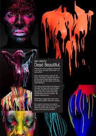 the neon demon 2016 u2014 art of the title