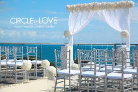 beach wedding decorations brisbane wedding ceremony decorators