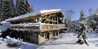 ski chalet house plans chalet brickell megeve rhone alpes se awesome