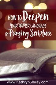 the 25 best printable prayers ideas on pinterest what is pray