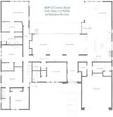 cottage house plans one story small modern house plans one floor picture cottage house one story