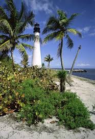 91 best lighthouse treasures images on lighthouses