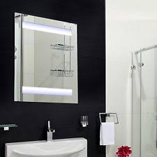 Mirrored Bathroom Wall Cabinet Bathroom Mirror Wall Cabinet Ebay