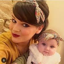 toddler headbands best 25 toddler headbands ideas on baby hair