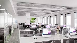 Ideas For Office Space Office Space Design Cambridge 4 Cambridge Office Space Design