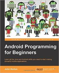 learn android development 5 great books to learn android development developer s feed