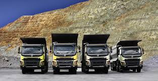 volvo big truck buying a new volvo truck volvo trucks