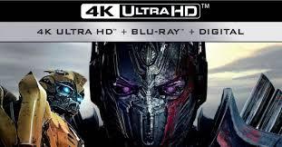 hound transformers the last knight 2017 4k wallpapers tfw2005 giveaway transformers the last knight 4k blu ray combo