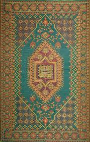 Easy To Clean Outdoor Rug Turkish Madmats Rugs Made Of Recycled Plastic Indoor Outdoor