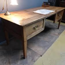meuble bureau ancien bureau ancien meuble bureau rangement lepolyglotte