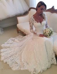 fall wedding dresses plus size wedding gown dresses