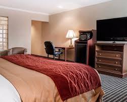 Comfort Inn Marysville Ca Comfort Inn 46 Photos U0026 14 Reviews Hotels 29235 Buckingham