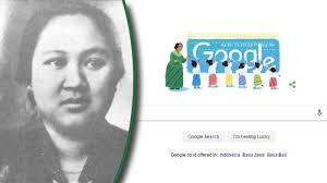biografi dewi sartika merdeka com 5 pahlawan ini juga berjuang untuk pendidikan indonesia damn i