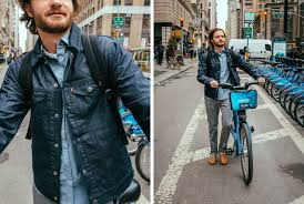 bicycle rain gear the best bike commute clothing gear patrol
