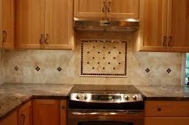 Kitchen With Stone Backsplash by Tumbled Stone Backsplash Tile Image Gallery Hcpr