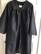 jostens graduation gowns academic gown clothing shoes accessories ebay