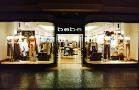 bebe stores are closing down including one in the midlands wltx com