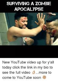 Meme Videos Youtube - 25 best memes about youtube videos youtube videos memes