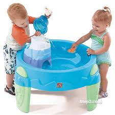 Water Table For Kids Step 2 Step2 Introduces New Outdoor Toys U2013 The Next Kid Thing