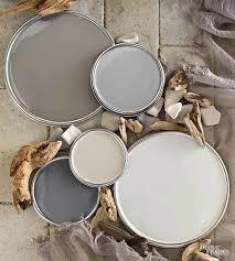 Interior Design Bloggers Best 25 Grey Interior Design Ideas On Pinterest Interior Design
