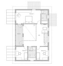 contemporary home plans and designs 78 best floor plans images on floor plans house