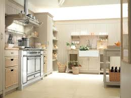 country kitchen ideas uk modern country kitchen ideas uk vintage style decor design
