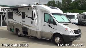 Winnebago Rialta Rv Floor Plans Lichtsinn Com New 2012 Winnebago View Profile 24g Motor Home