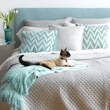Teal Bed Set Nursery Beddings Teal Comforter Set Queen In Conjunction With